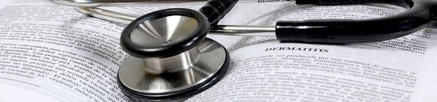 Перевод медицинских текстов на английский язык
