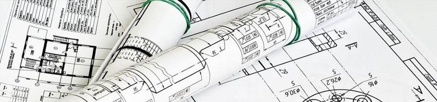 Стоимость перевода технической документации